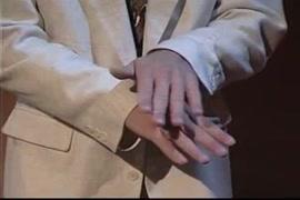 New xxx videos hd sexy story peheli bar ki chudai