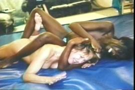 Xxx hinde kinner sex bf
