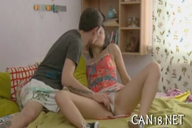 Bhabi and debar xxx hd vidio