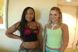 16sal wali girls ki xxx video