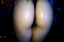 Ladki sexy video janwar ke sath