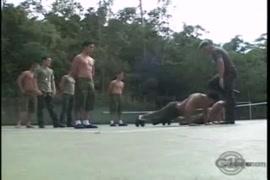 Xxx khooni choot videos