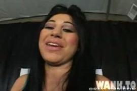 Hijra ki sex video