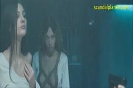 Bhabhi ki khet me chudai xxx videos