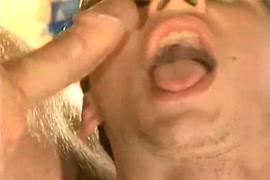 Bhojpuri ki rani x videobhojpuri ki rani xxx video