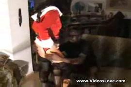 Sonakshi sinha ki chudai videos hd