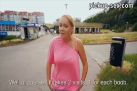 15 salki saxci video