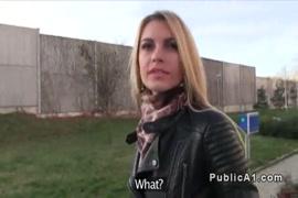 Saxie vidoes hind blue filme come