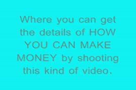 Wwwsex video prane. com
