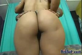Xx marathi sex com