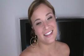 Xxx brazzel mom in jabrjasti.com