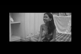 Bp सराय xx वीडियो bf