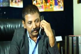 Bhojpuri sexyi chdi choli wali bhabi fhotus com