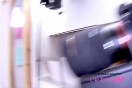 Xxx bur hd video