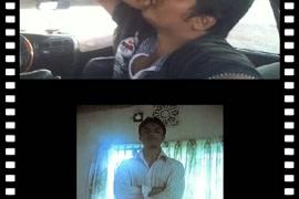 Choti ladki ki chudai indian hd sandhya 17